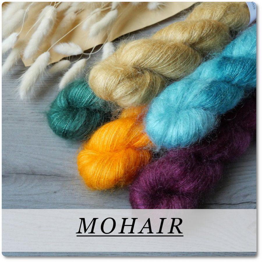 Mohair_kategoria_kehykset_v2_ja_teksti-7e6e4f61