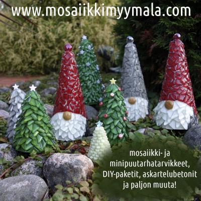 MosaiikkiMyymälä mukana Kässämessuilla-7b946c94