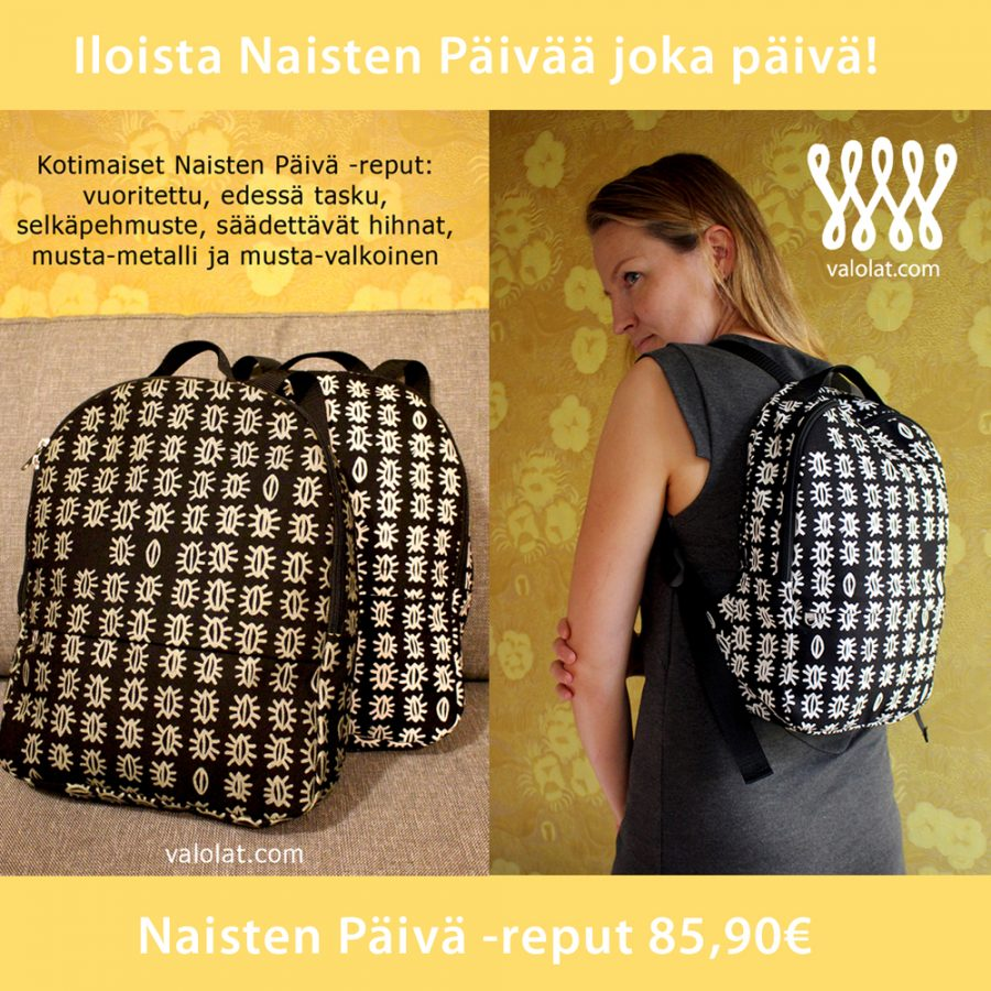 NaistenPaivaReppuValolatJoulu2020-fcf1af25