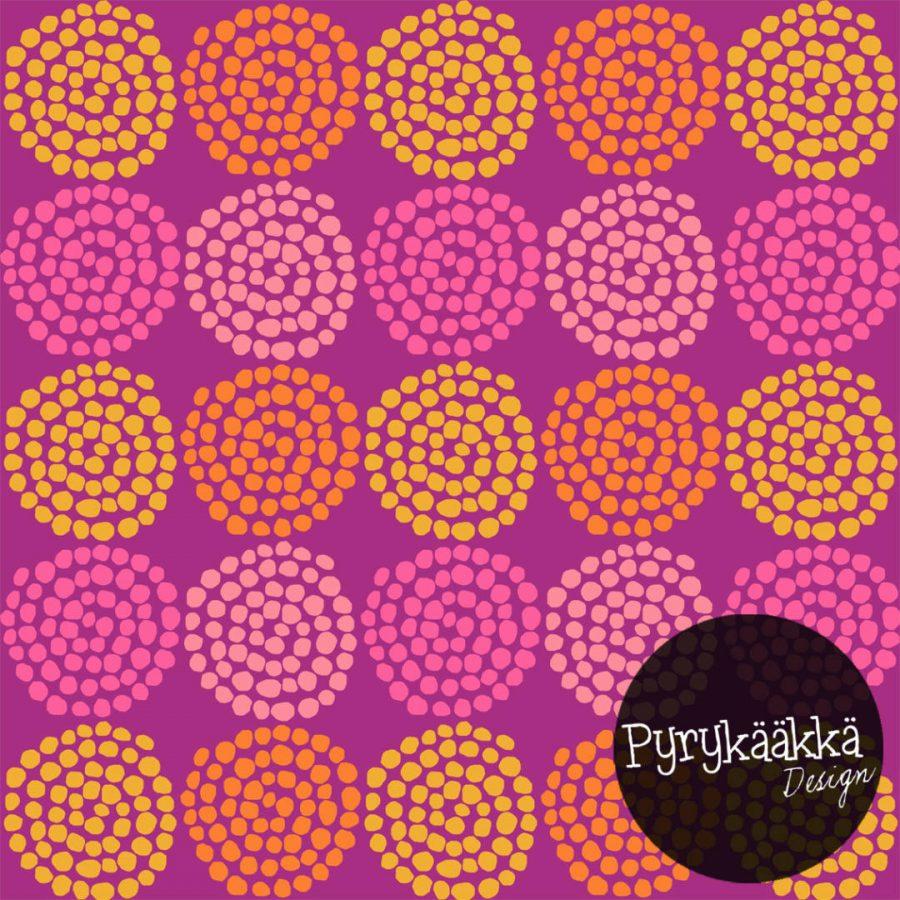 Neidontanssi pinkki-a7b630a6