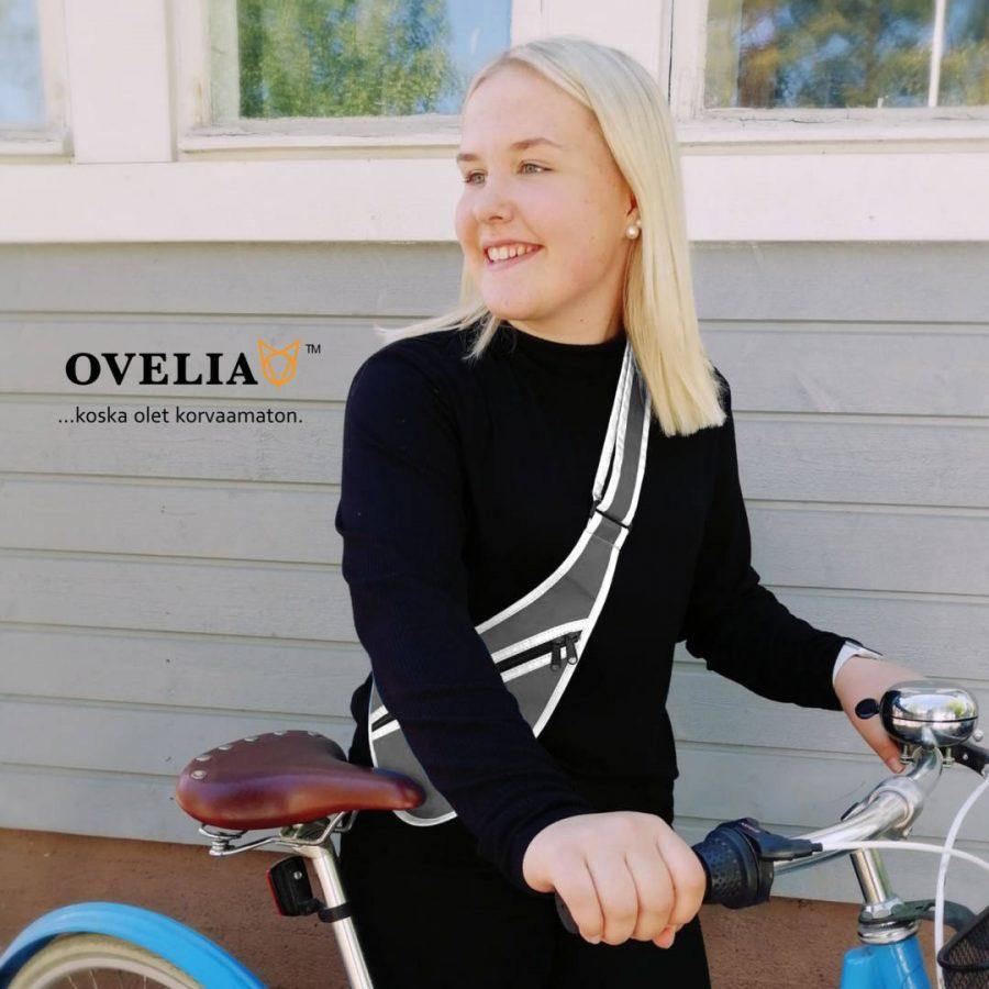 OveliaPyöräHarmaa kopio-7982fd04