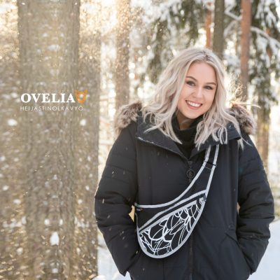 OveliaTalviKuura-52bd7801