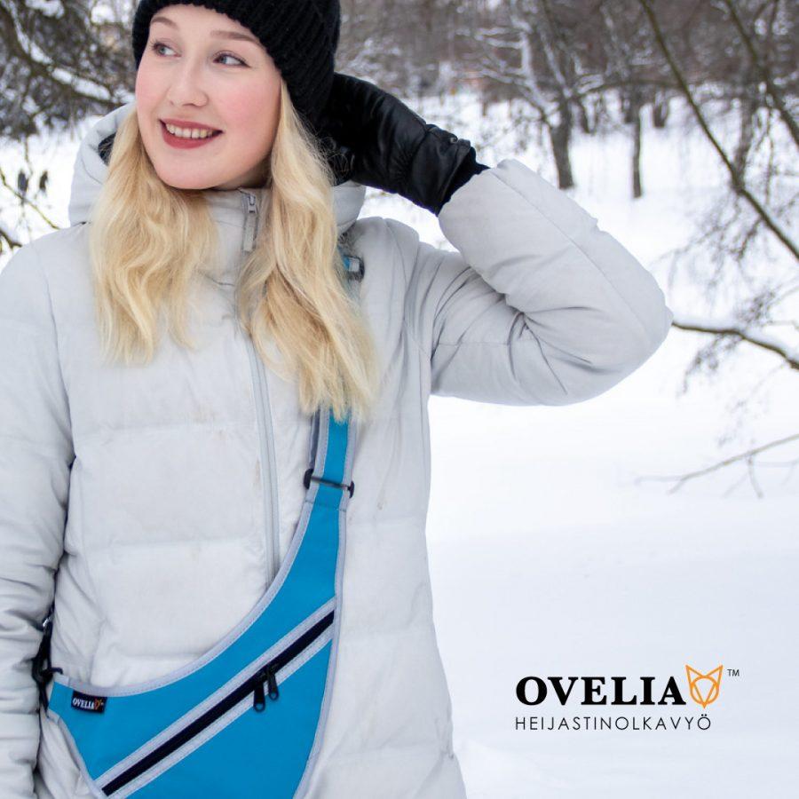 OveliaTalviTurkoosi1-fd622d7d