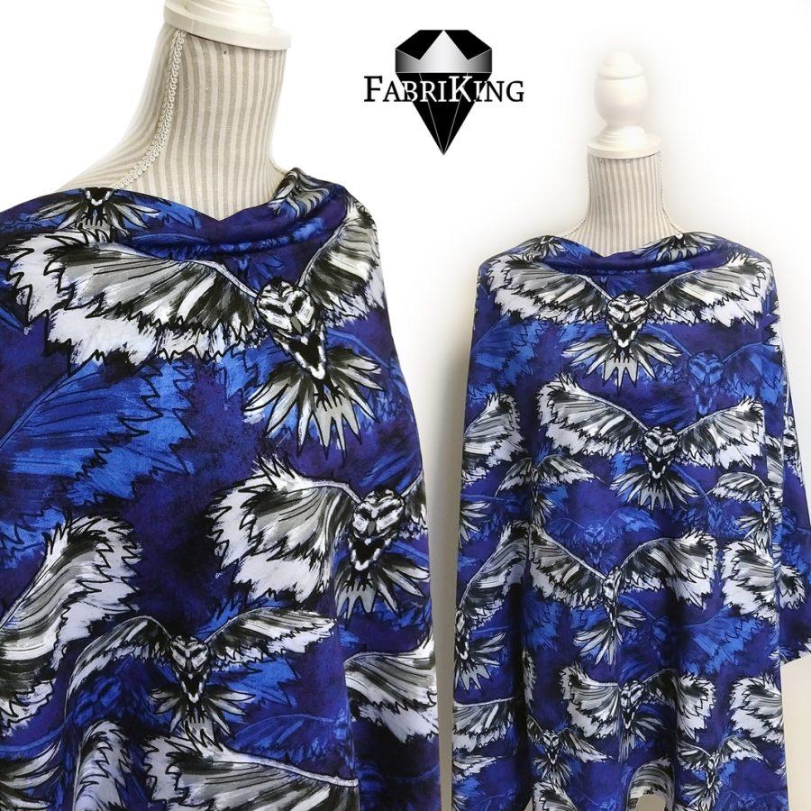 Owl-blue-viskoosijc5-95b08b19
