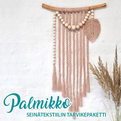PALMIKKO-seinätekstiili-2291fbfb