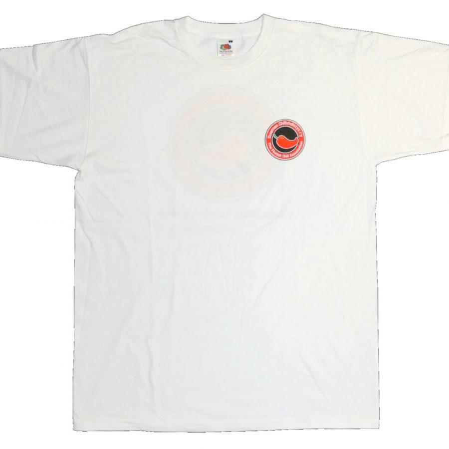 Paita valkoinen-e37f4475