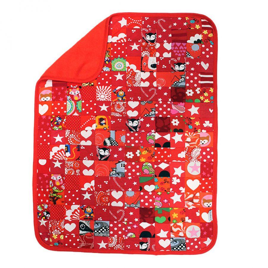 Peitto punainen (2)-505eb392