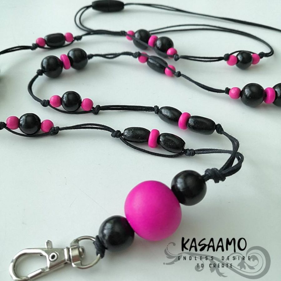 Pinkki-musta-lähi-1300-68b1d5bb