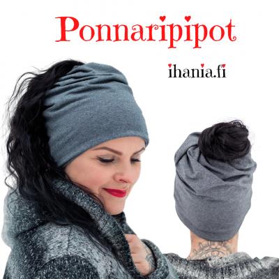 Ponnaripipot-bb8473a7