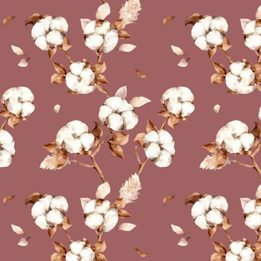 Pumpuli dark rose messu-de360d16