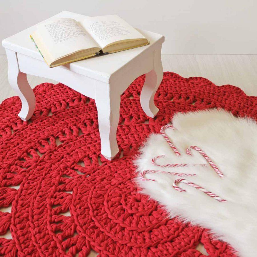 Punainen matto-dd37aee4