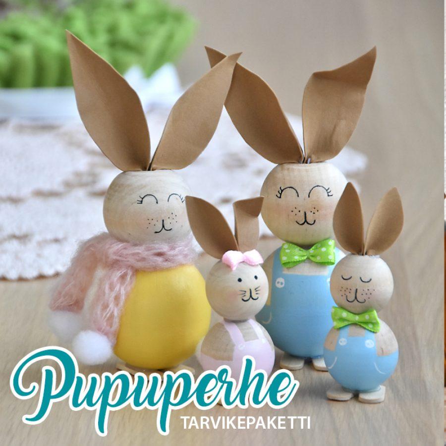 Pupuperhe-a26530d6