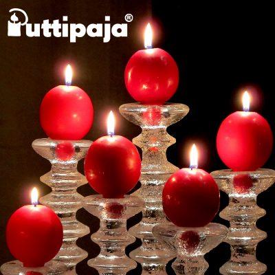 Puttipaja1-75c8dfc1