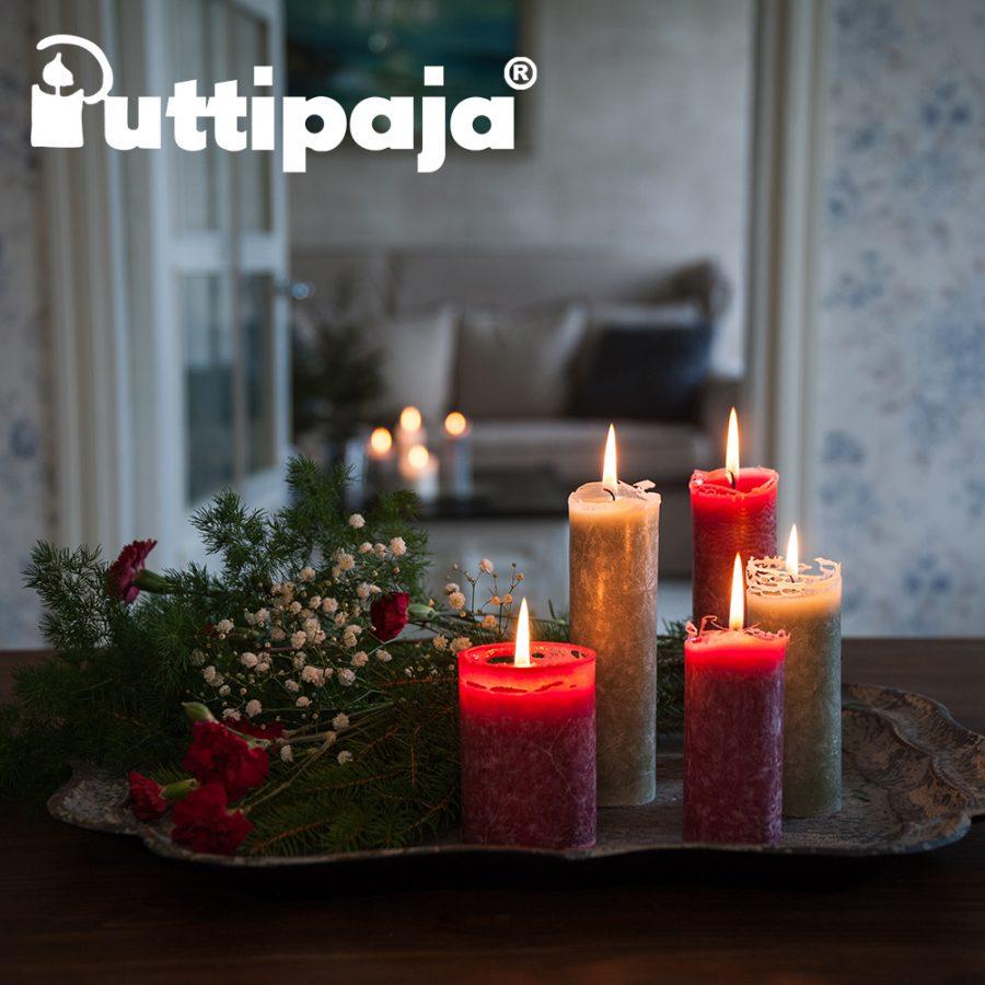 Puttipaja3-89c47317