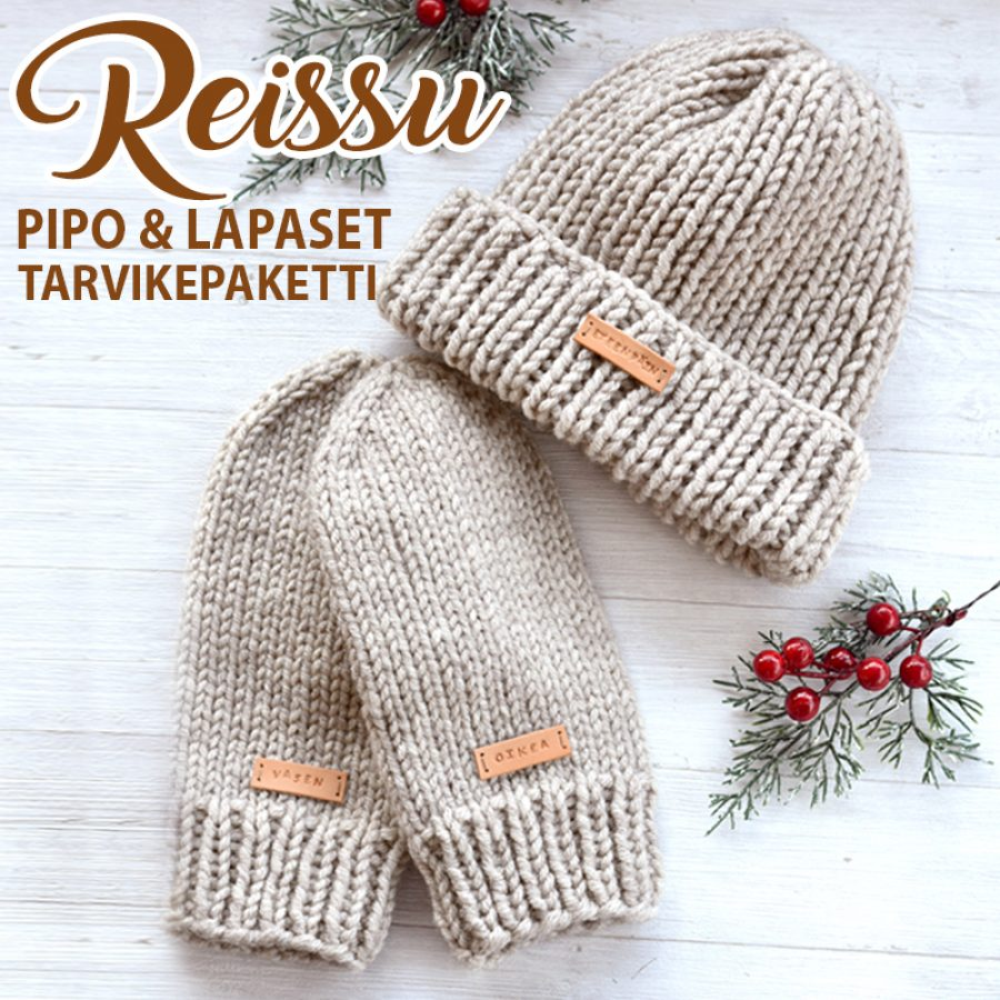 REISSU_pipojalapast-dfa1517d