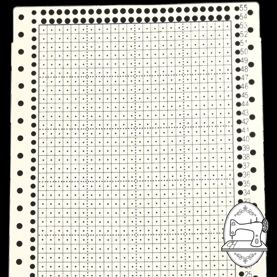 Reikäkortti tyhjä logolla2-86826e6f