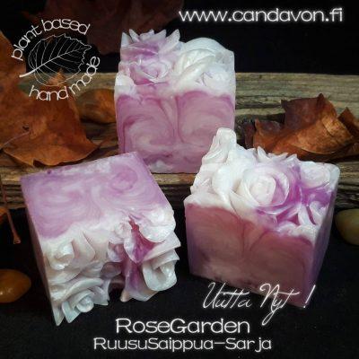 RoseGarden AprilRose cauppa.jpg copy copy (2)-b0c2f73d