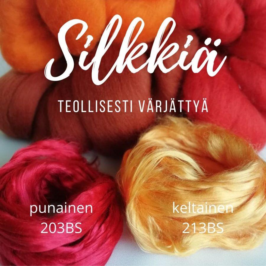 Silkkiä-f6733fc3