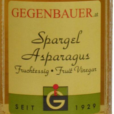 Spargel (2)-7c3ab36d