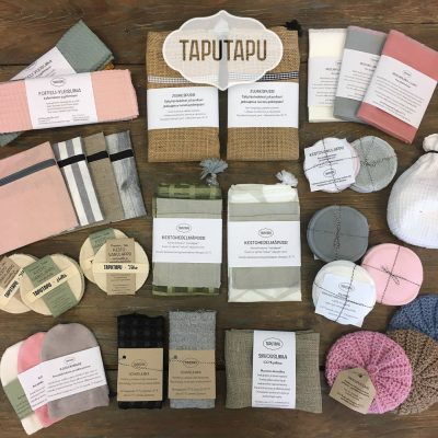 Taputapu_tuotteet_logolla-2677a53e