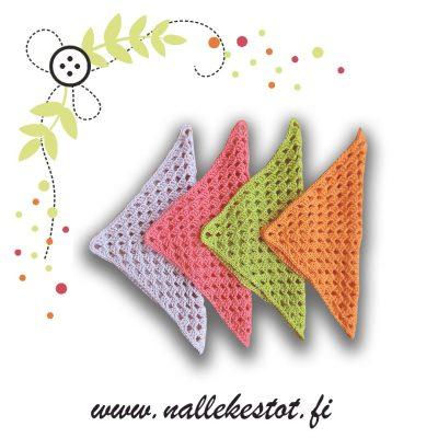 Tuotekuva - Keittiö ja kattaus-574f57eb