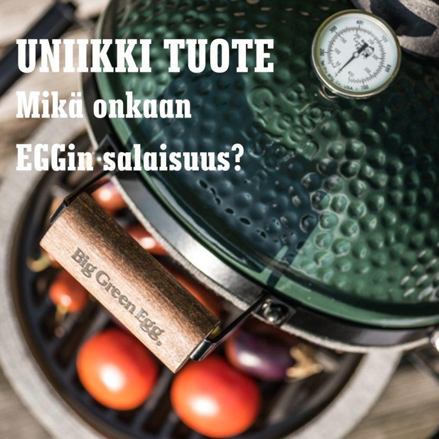 UniikkiTuote-9662472d