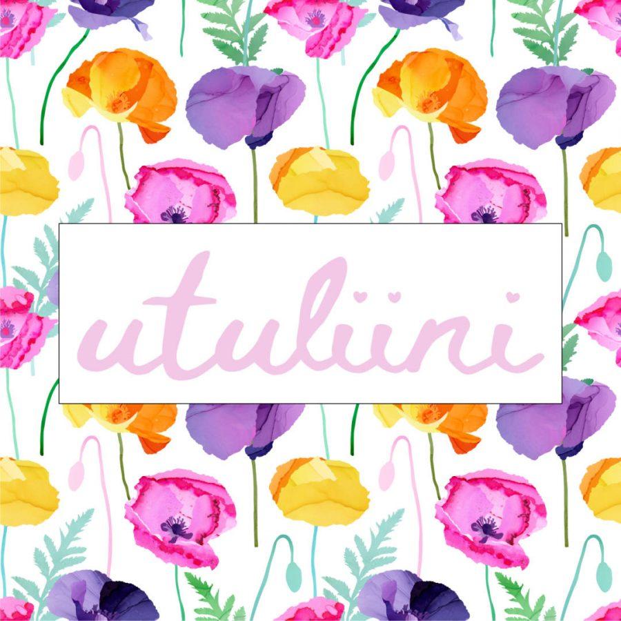 Utuliinin logo-594f13ee