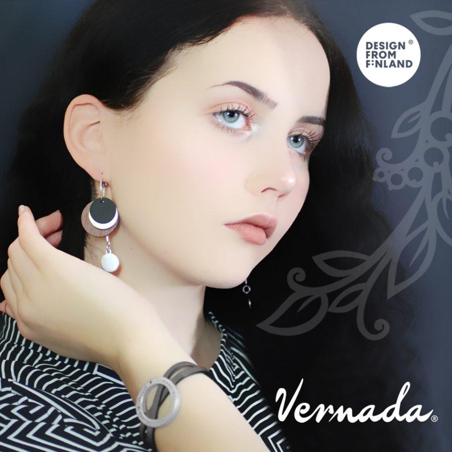Vernada Design Aada-1 2020 pieni-2eb81b45