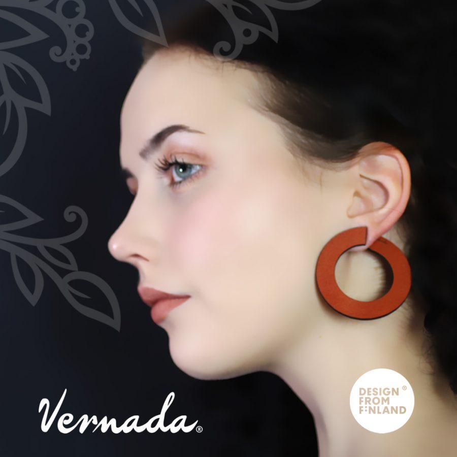 Vernada Design Aada-3 2020-96382071
