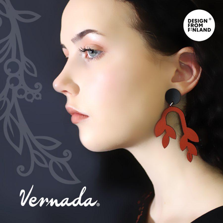 Vernada Design Aada-7 2020 pieni-f3f7a548