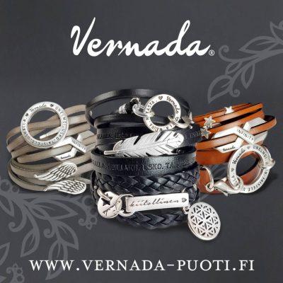 Vernada-rannekorut 2020 pieni-9b74a9a7