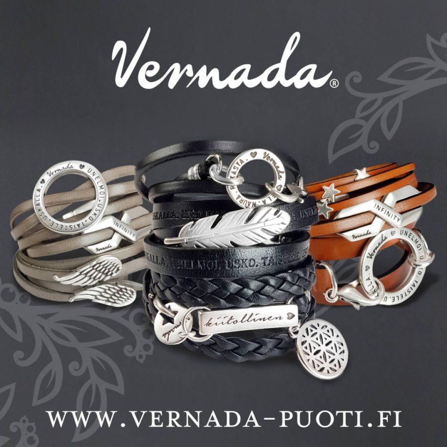 Vernada-rannekorut 2020 pieni-c54e6768