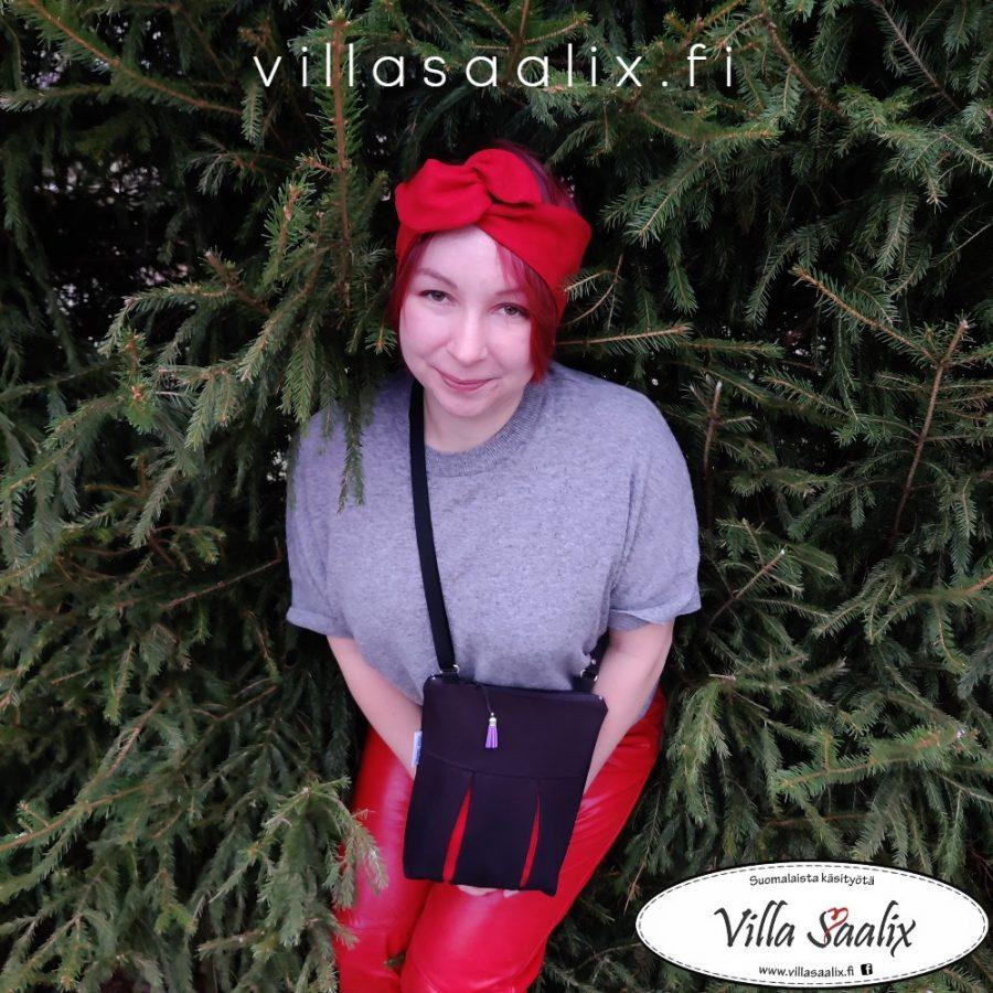 VillaSaalixLaukku-17c1fa34