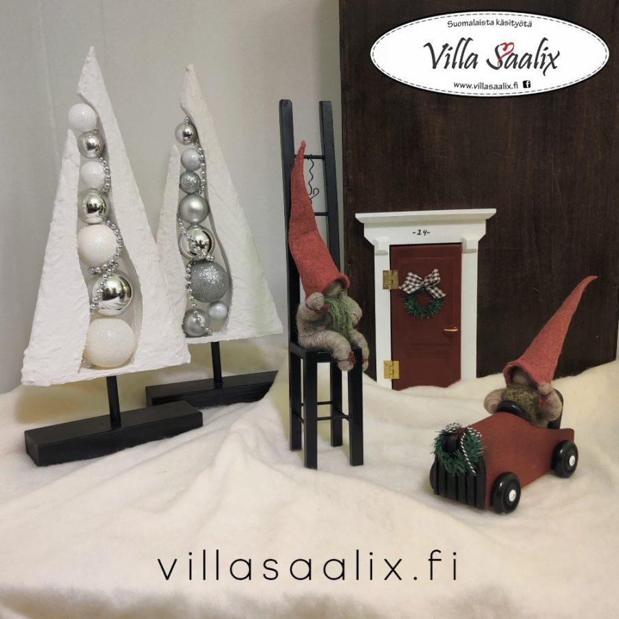 VillaSaalixtontut-4747f33d