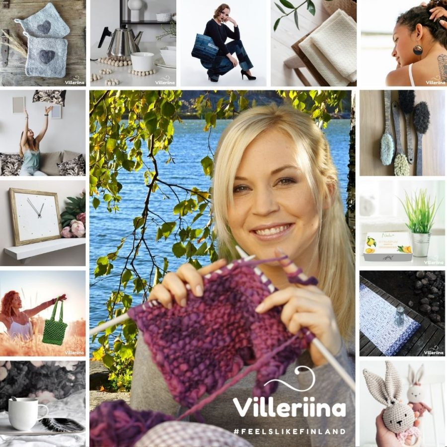 Villeriina esittely-7de4675a