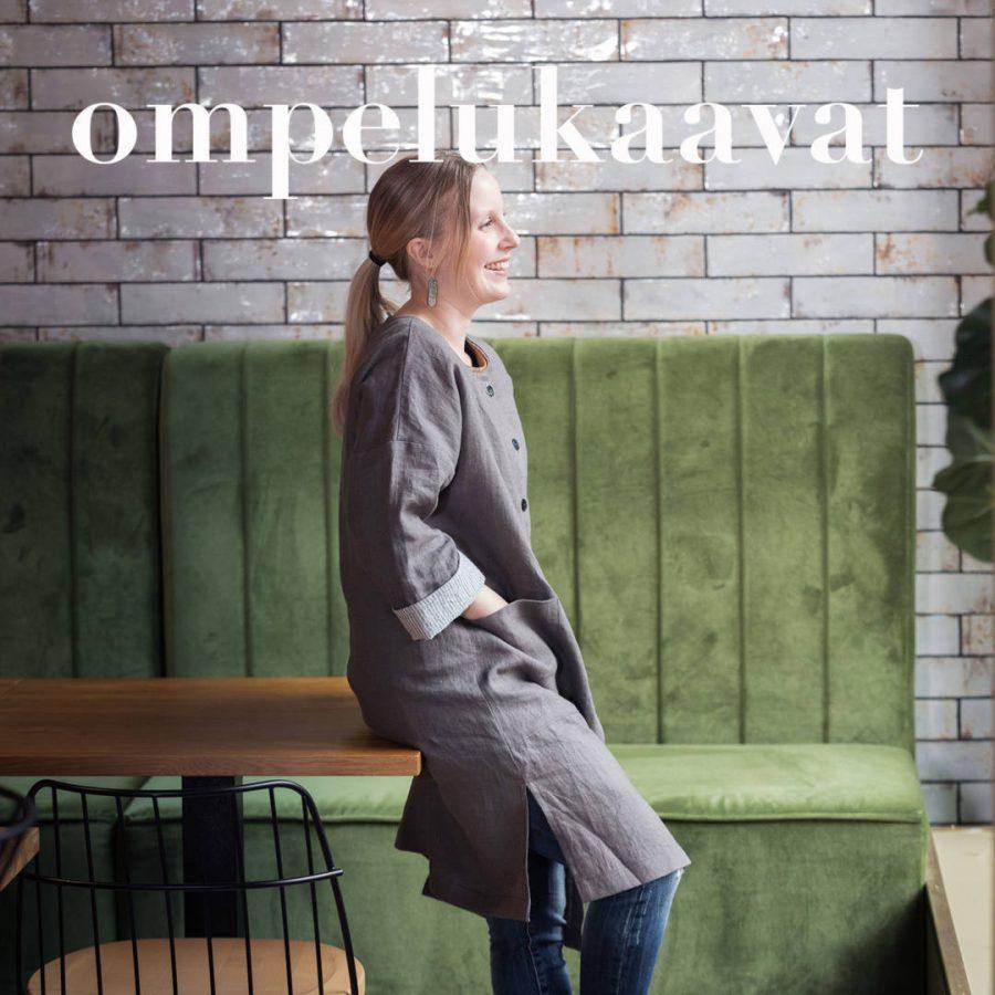 Wednesday-takki-ompelukaavat-93d78fd5