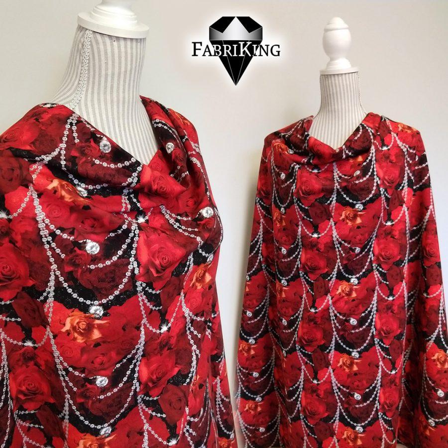With-Love-red-viskoosijc-4f20661b