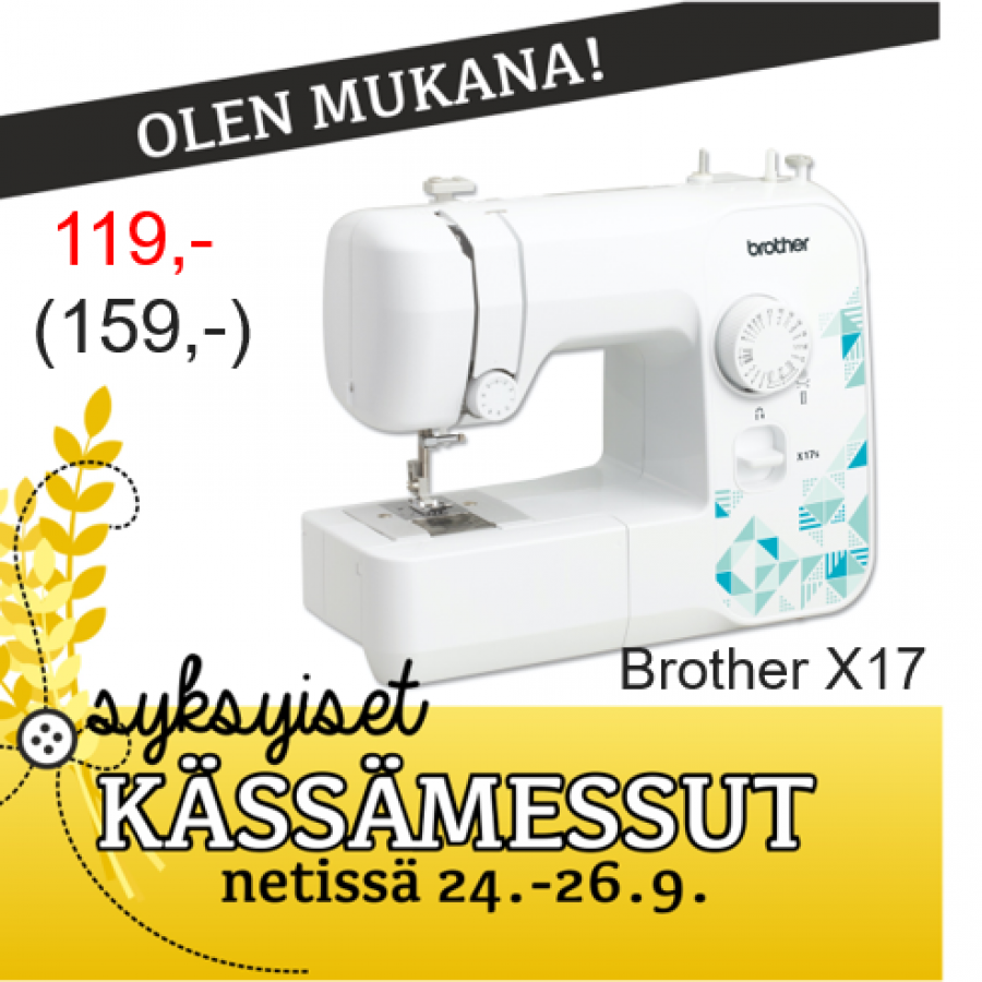 X17-c104b39d
