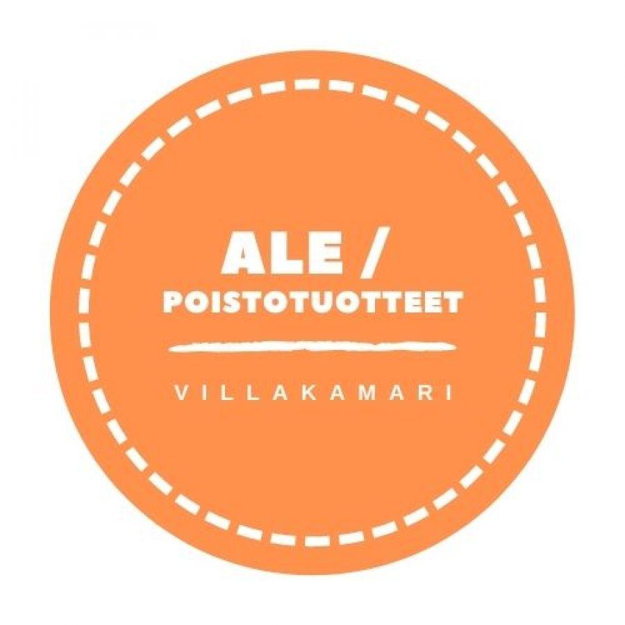 ale_poistotuotteet-09d0e110