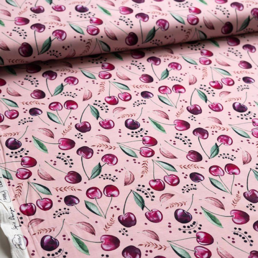 cherry berry KM-fedfa413