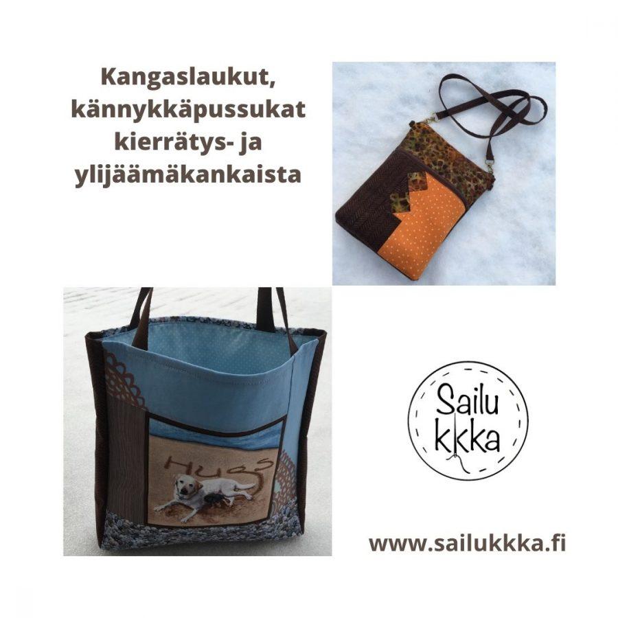 ek Kangaslaukut-73d61da6