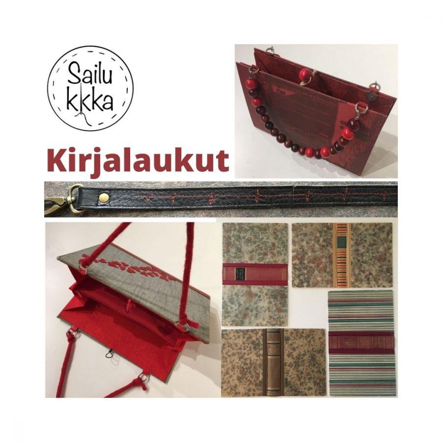 ek Kirjalaukut-5352cb8d