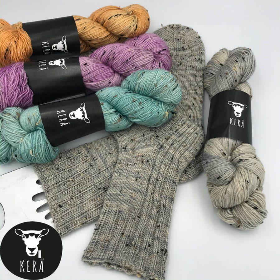 freja socks with alternatives-df2e23d5
