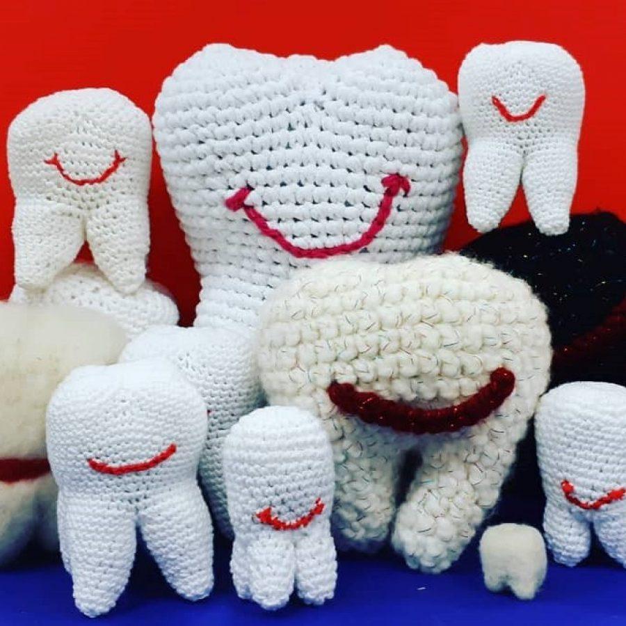 hampaat-narskutteluoy-fb72e5c2