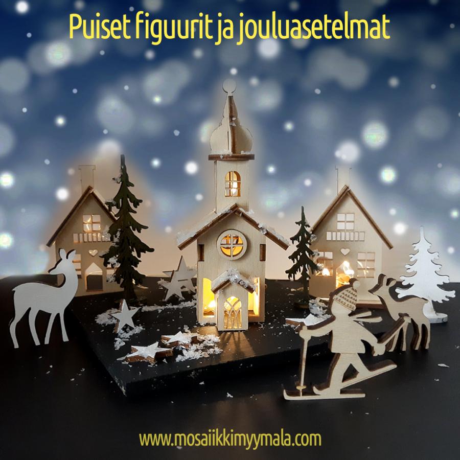 jouluasetelmat mosaiikkimyymala-e2d7027f