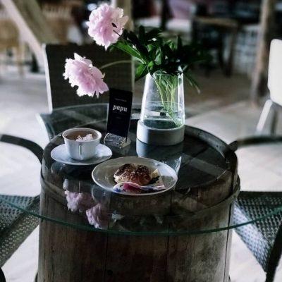 kahvi ja pioni-820cbb07