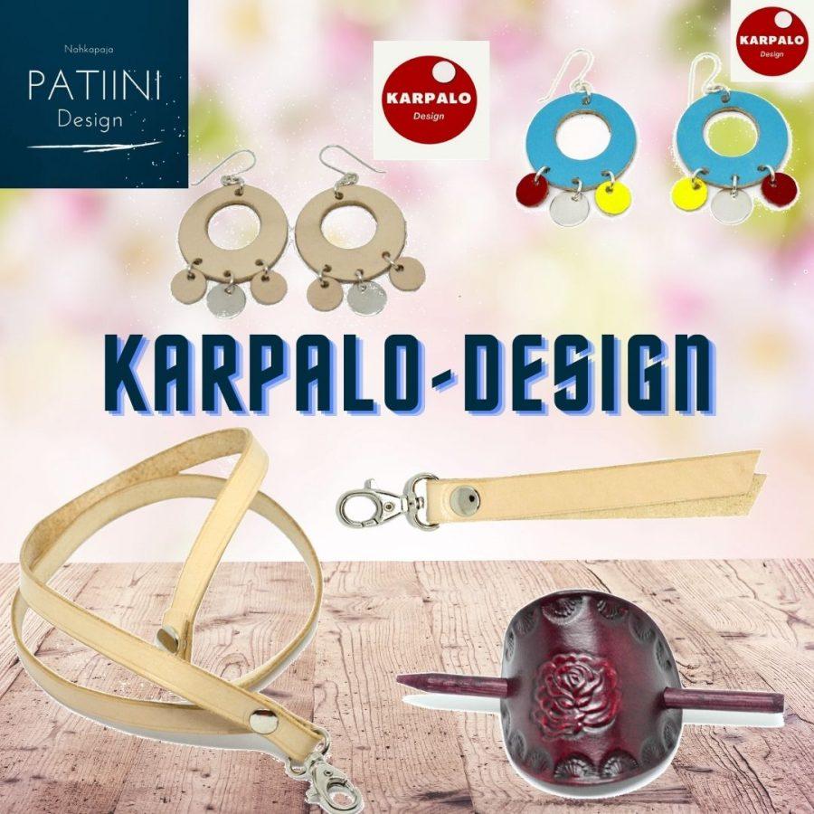 karpalo-a14def31