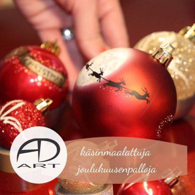 käsinmaalattuja joulukuusenpalloja (1)-e5b2d8a8