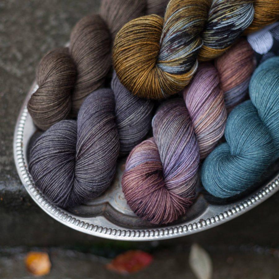 kassakerho-pom-pom-lankakauppa-kangaskauppa-yarnshop-fabricstore-bfl-sock-uudet-syksy-2019-1-b38aab68