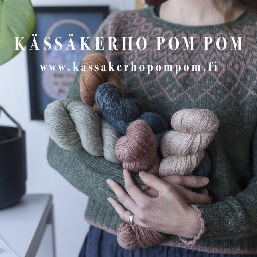 kassakerho-pom-pom-lankakauppa-kuopio-kassamessut-netissa-linnea-1 kopio-e99c5bf8